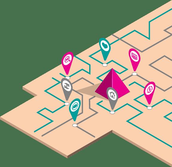 infografia-mapa-de-diseño