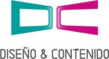 logo_diseno-contenido