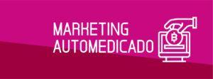 Marketing Automedicado ¿Cuándo contratar diseño gráfico y publicidad para tu negocio?