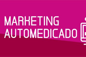 marketing-automedicado