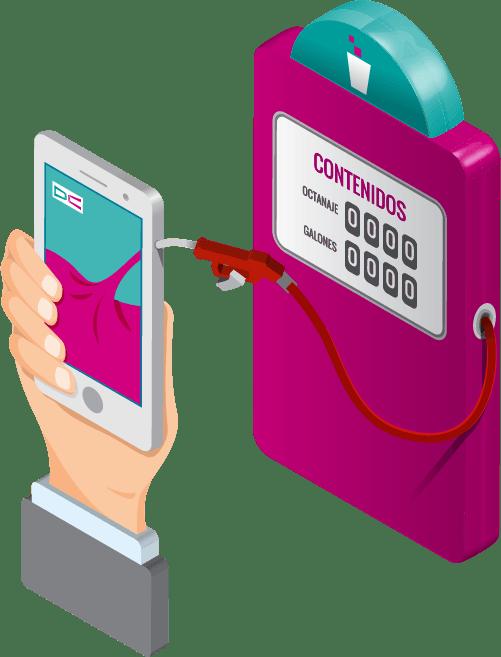 slide-infografia-marketing-de-contenidos-2