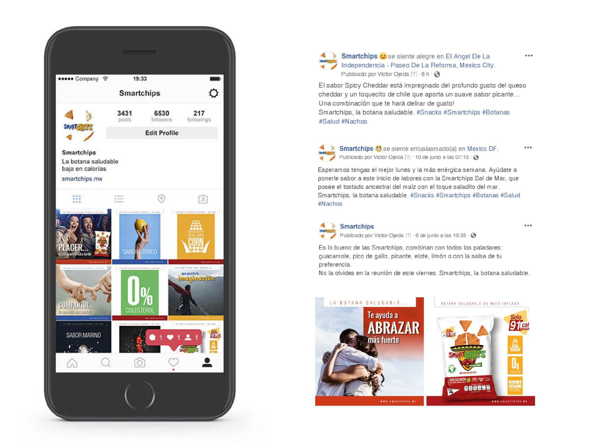 smartchips-instagram-celular