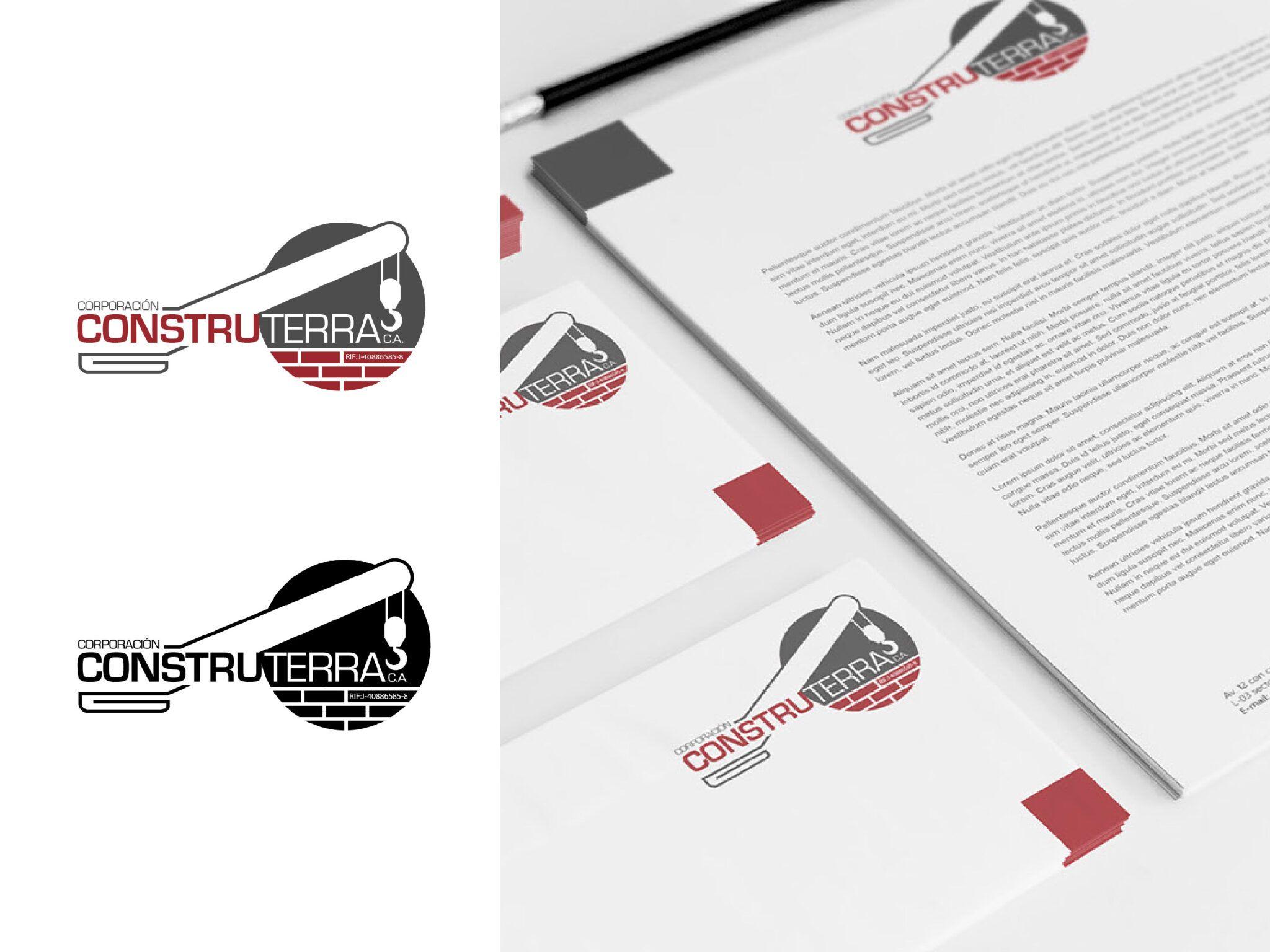 Logo_construterra