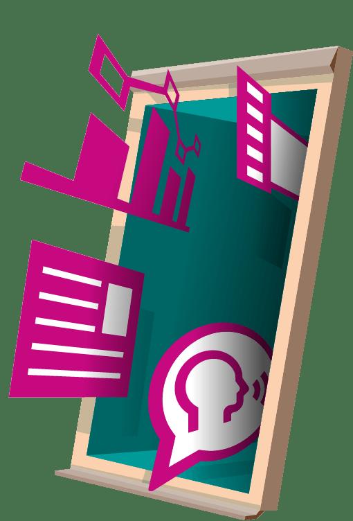 Portafolio_Diseño_y_contenido