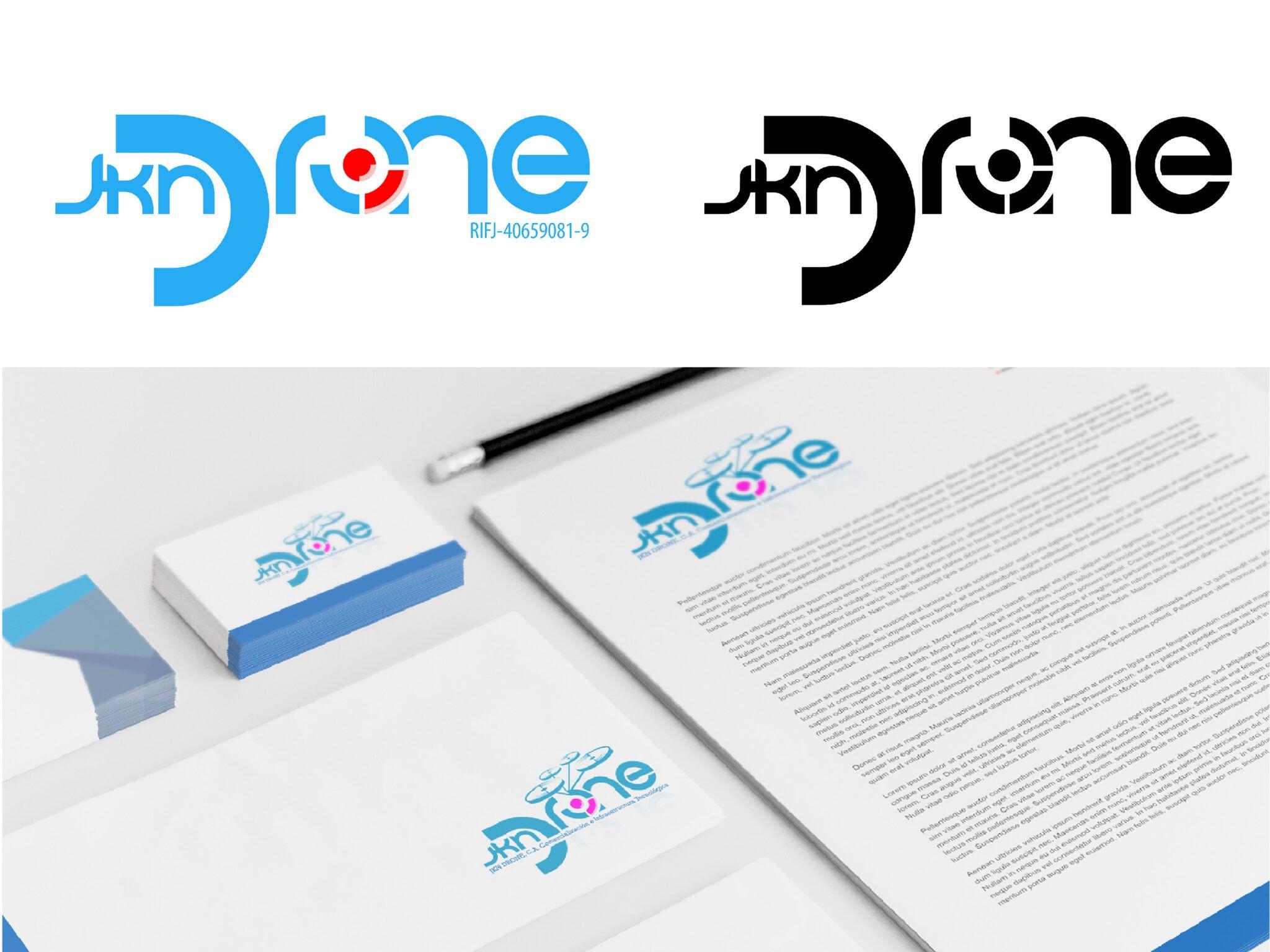 logo_jkn_Drone