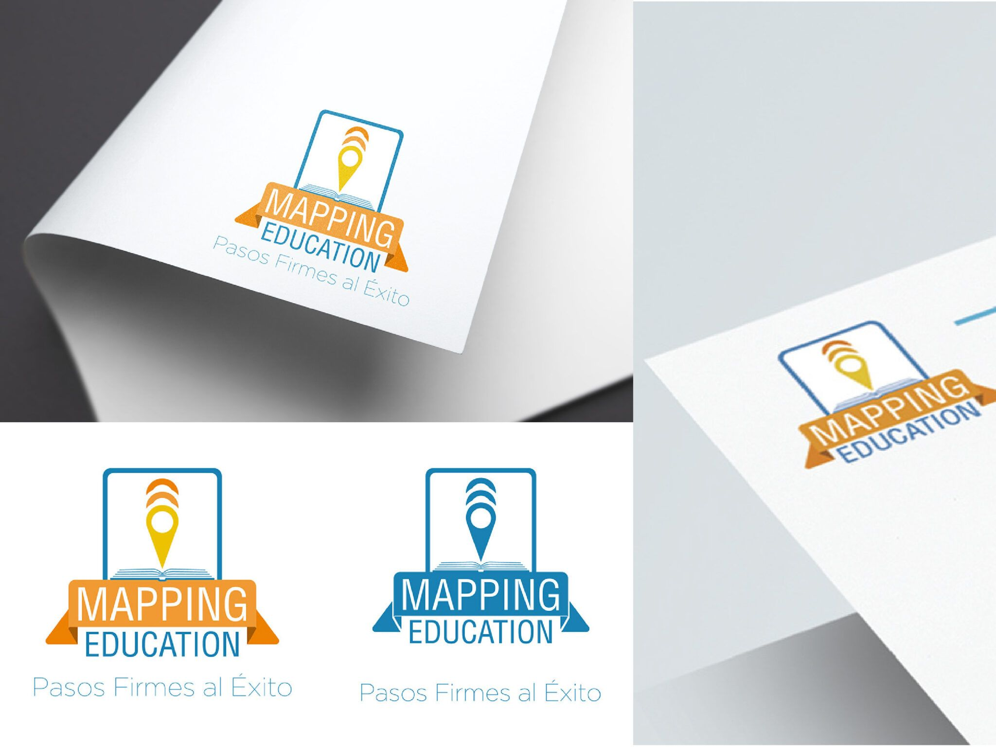 logo_mapping_education