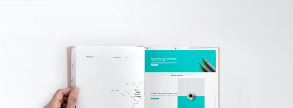 website_onepage