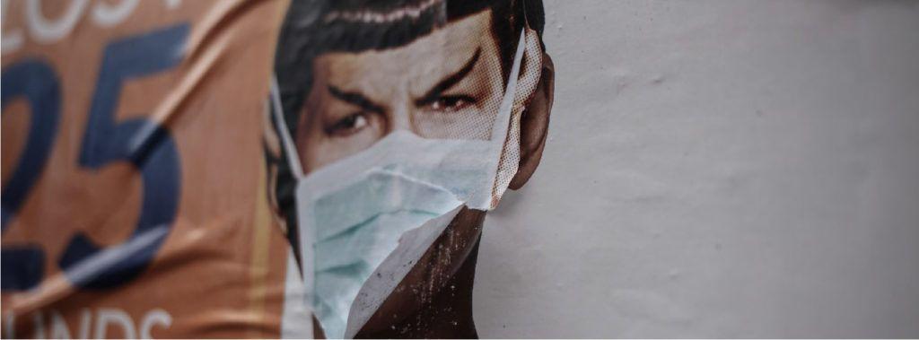 que_viene_despues_del_coronavirus