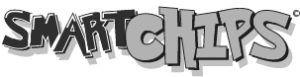 Logo_3_smartchips