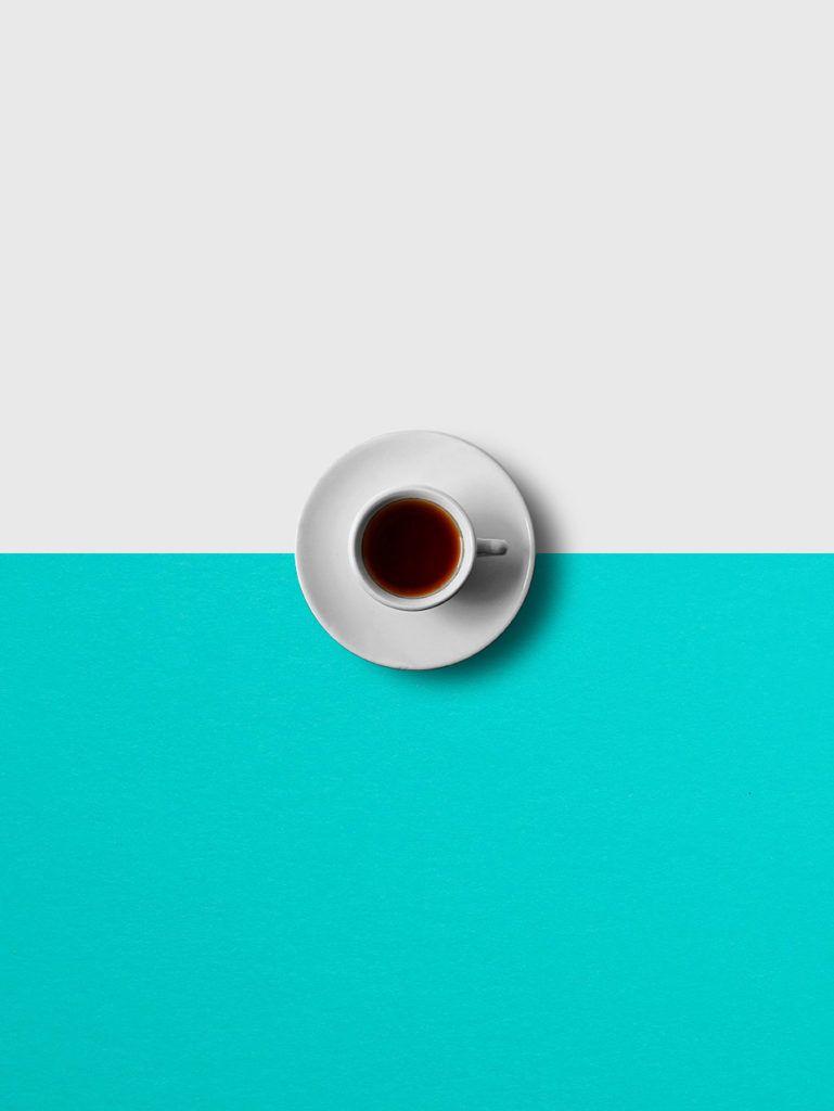 taza_de_cafe_minimalista