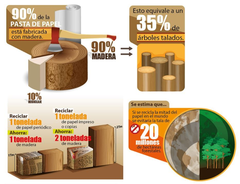 infografia_madera