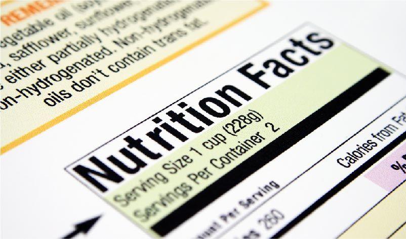 informacio-nutricional