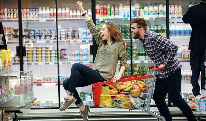 victoria-del-consumidor