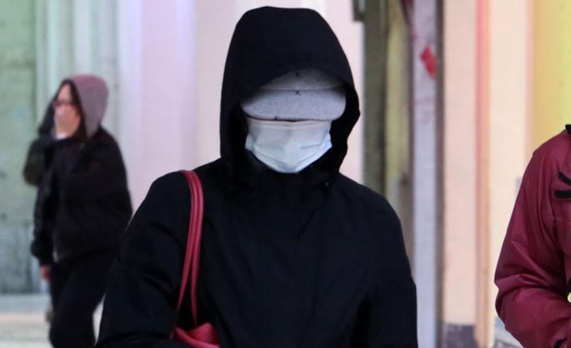 burka-occidental